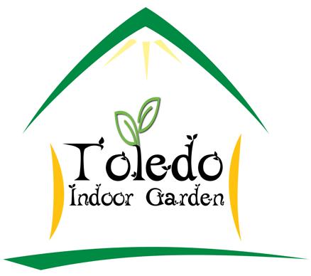 Toledo Indoor Garden