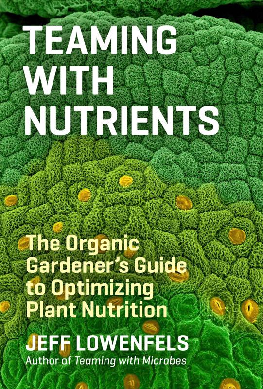 Teaming w/ Nutrients (20/cs) | Toledo Indoor Garden