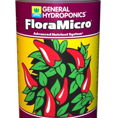 Nutrients & Additives | Toledo Indoor Garden